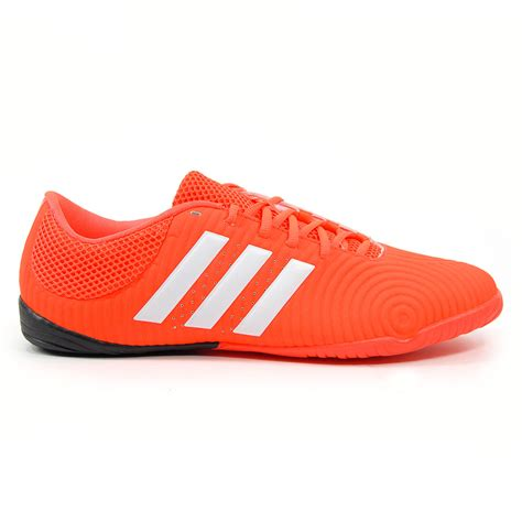adidas free football indoor soccer shoes adidas freefootball ff sala solar white indoor
