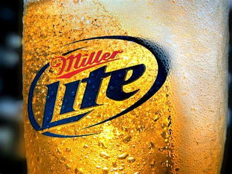 miller light alcohol content best light beer in india