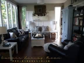 Galerry design living room pinterest