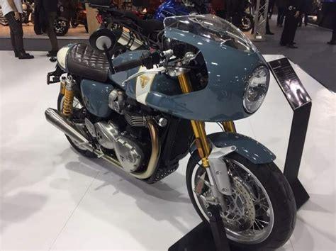 motobike expo  resmi acilisi yapildi motosiklet sitesi