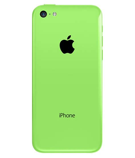 Apple Iphone Iphone 5c gallery for gt iphone 5c price green