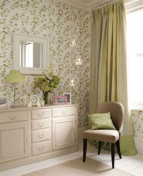 green wallpaper dunelm 1000 images about home on pinterest window seats rear