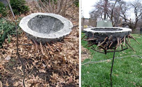 from the summer s garden nest planter stake
