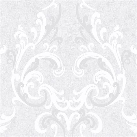 wallpaper grey or silver muriva juliette wallpaper grey silver 136503 muriva