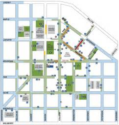 of colorado parking map on parking city of fort collins