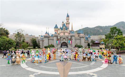 Hong Kong Search Hong Kong Disneyland Driverlayer Search Engine