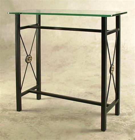 Outdoor Console Table Ikea Console Tables Ikea Endearing Folding Coffee Table Ikea Lack Coffee Table Oak Effect 90x55 Cm