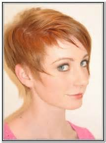 hairstyles for flat 3 fine haircuts for thin short hair harvardsol com