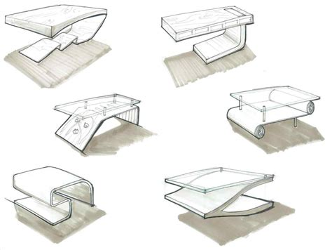 interior design sketches of furniture 2018 publizzity com the images collection of design sketches modern beautiful