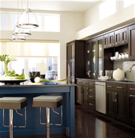 kitchen cabinets wholesale prices wholesale kitchen cabinets cheap caroldoey cabinetry