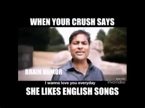 Ways To Behave With Your Crush When You Are In A by When Your Crush Says She Likes Songs