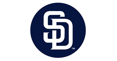 Padres Giveaways - 2018 promotional schedule san diego padres