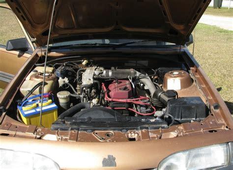 holdenmodore vl turbo for sale for sale original 1987 holden commodore sl vl turbo