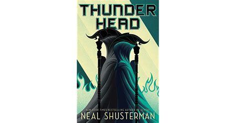 scythe arc of a scythe books thunderhead arc of a scythe 2 by neal shusterman