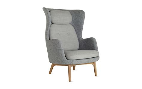 ro lounge chair design within reach