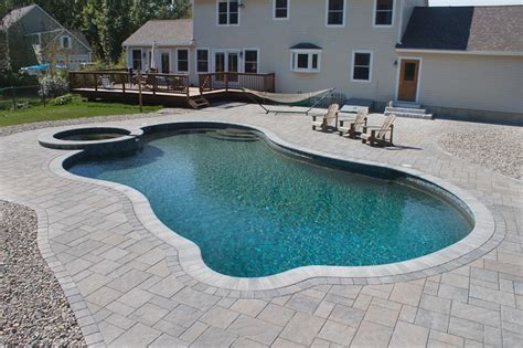 pool design options northern pool spa me nh ma inground pool finishes 28 images pool design options