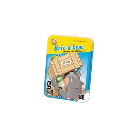 bric a brac bric 224 brac boutique philibert