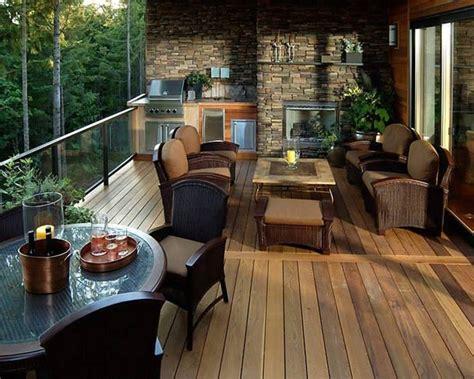 come arredare un terrazzo con piante arredare terrazzo consigli pratici consigli giardino