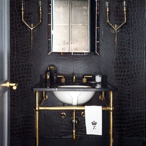 maskuline badezimmer designs 30 masculine bathroom appliances and furniture ideas