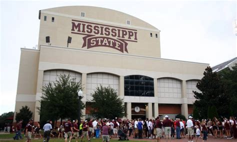 Mississippi State Mba Concentrations by 10 Of The Best Courses At Mississippi State