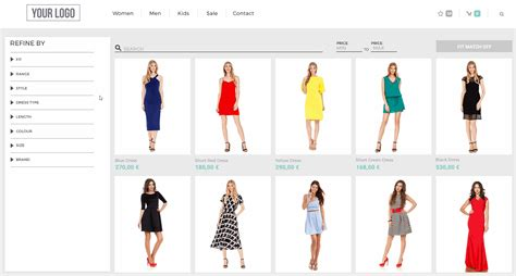 clothes pattern gif design programs for clothing the best design 2017