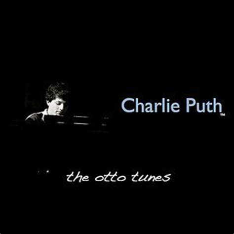 download mp3 charlie puth up all night charlie puth texty p 237 sn 237