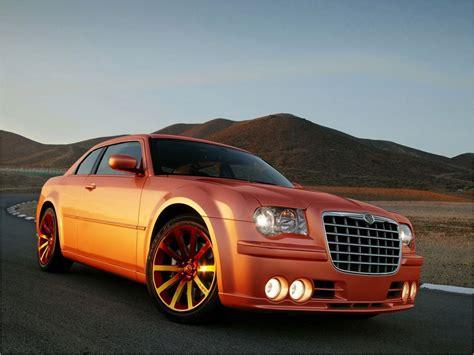 Chrysler 300 C Hemi by Pin 300c Hemi On