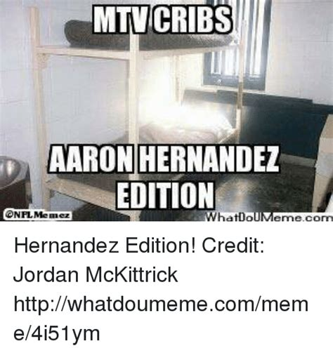 Mtv Cribs Edition by Search Mtv Memes On Sizzle