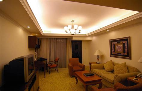 Lighting For Living Room With Low Ceiling Low Ceiling Lighting For Living Room With Low Ceiling