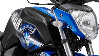 Polo Shirt Otomotif Motor Yamaha All New Byson Siluet Tdkaos Kerah striping baru yamaha byson ada tengkoraknya