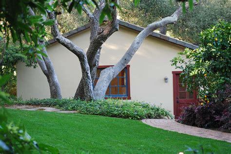 Craigslist Santa Barbara Garage Sales by Homes Santa Barbara Homes And Lifestyle