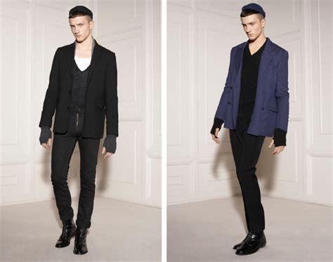 fiminen close for men mens feminine style インドのファッショントレンドに男性用ハイヒールが登場 男性もオシャレは