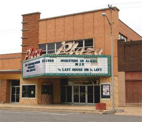 cineplex vernon cinemas and movie theaters in texas