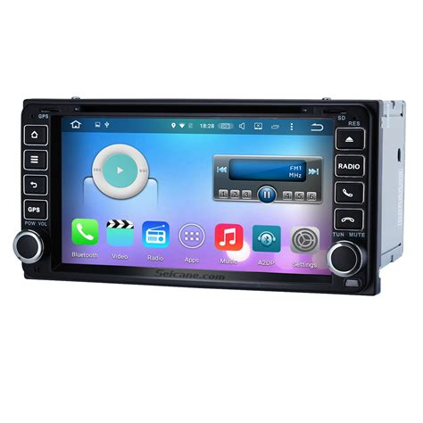 download car manuals 1998 toyota rav4 navigation system oem 8 core android 6 0 car stereo gps system for 1996 2001 toyota rav4 camry corolla vitz echo