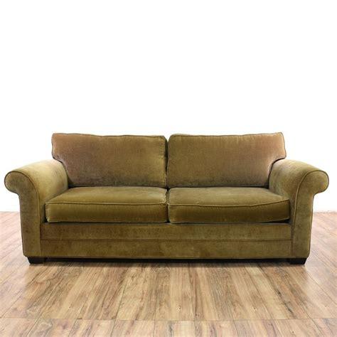 olive green sofa bed olive green sofa bed mjob