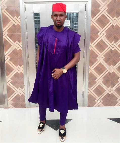 agbada designs for men shops male agbada styles for guys may 2018 couture crib