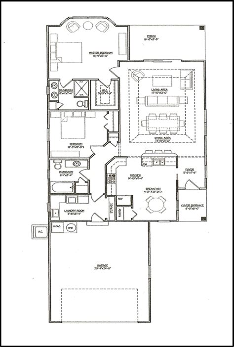 floor plans johnson s mill dennisville new jersey