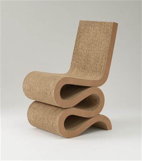 chair designs the idea behind the different every chair design jitco