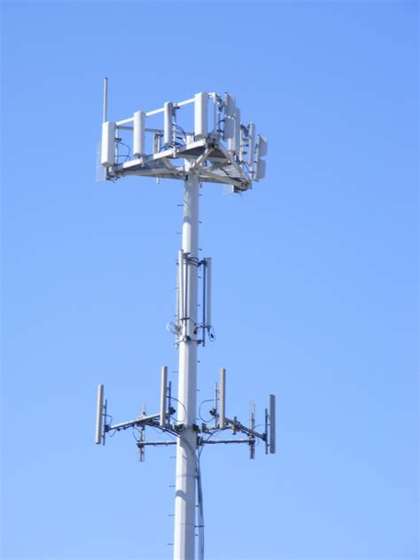 Mecklenburg Court Search Media Outlets Move To Unseal Records Of Cellphone Wireless Device Surveillance