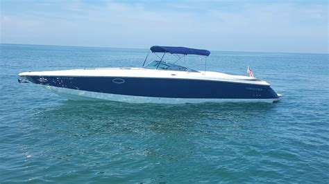 cobalt boats company cobalt 343 boat for sale from usa