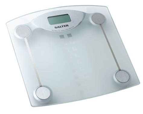 most accurate bathroom scales australia most accurate bathroom scales australia 28 images