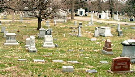 Vigo County Records Highland Lawn Cemetery Vigo County Indiana