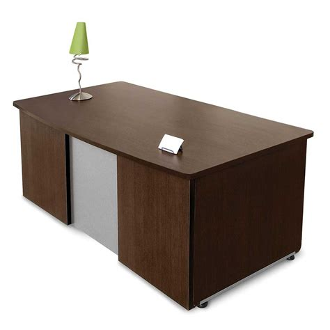 Desk Furniture by Office Furniture Warehouse