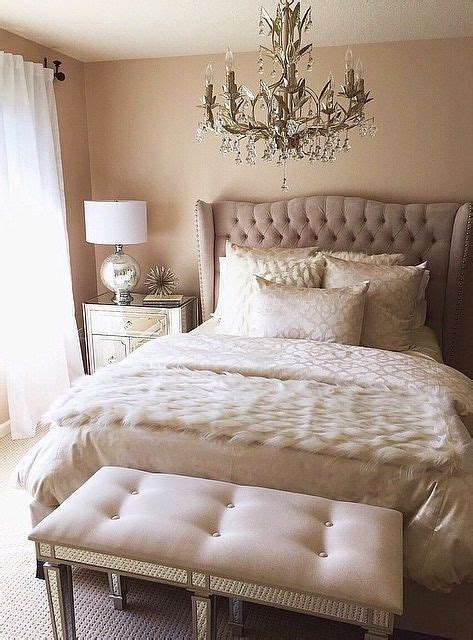 bedroom decor idea best 25 neutral bedroom decor ideas on master