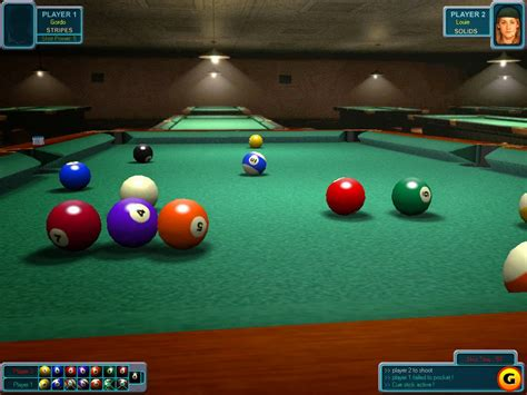 3d pool game for pc free download full version pool games