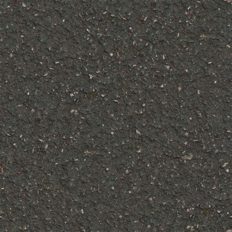 Bodypack Asphalt 2 0 Black high resolution seamless textures asphalt road