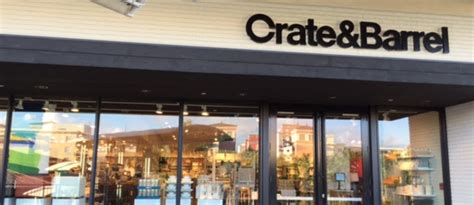home design store inc coral gables fl home decor furniture store coral gables fl miami crate and barrel