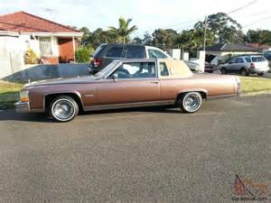 Cadillac Lowrider For Sale Cadillac Lowrider Sale Cars For Pictures