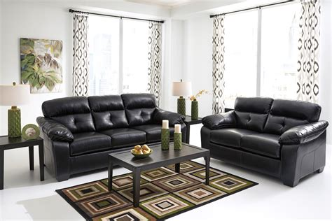living room sets for sale cheap complete living room sets for sale ikea furniture bedroom