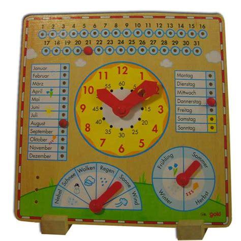 Calendario Aleman Calendario De Madera En Alem 193 N Altocumuloaltocumulo